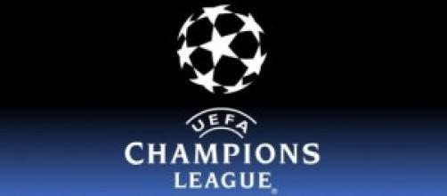 Champions League, 11 e 12 marzo: diretta tv