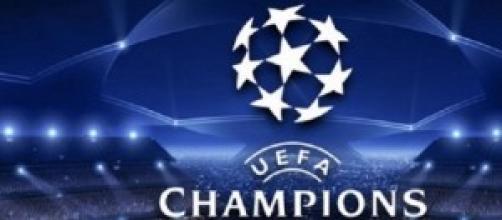 Champions League: Barcellona-Manchester City