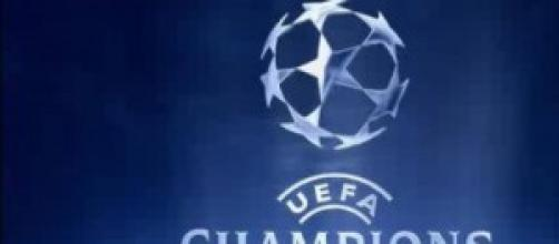 Champions League: le gare dell'11 marzo