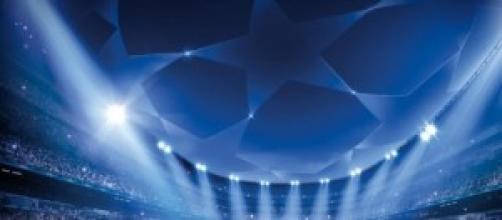 Champions League ritorno ottavi di finale