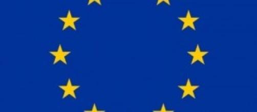 Elezioni Europee 2014: la data