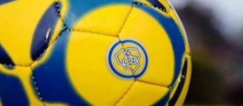 Europa League del 2014 playoff