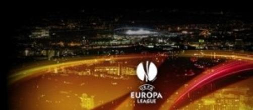 Europa League: Juventus-Fiorentina