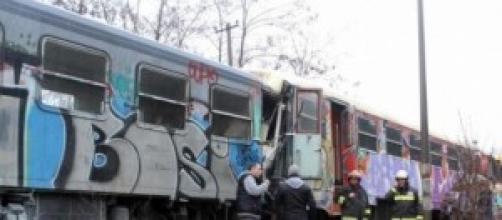 incidente FdC 06 Marzo 2014 presso Gimigliano (CZ)