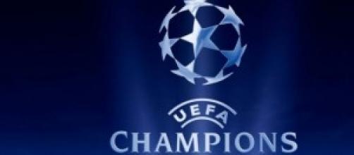 Paris SG-Bayer Leverkusen, mercoledì 12 marzo