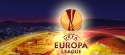 Porto-Napoli in tv, andata 1/8 Europa League 2014