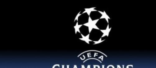 Pronostici Champions 11 marzo 2014 e diretta tv