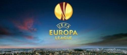 Pronostici di Europa League del 13 marzo