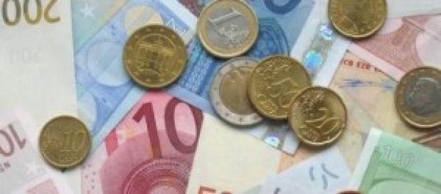 Irpef 2014: quanto si guadagna