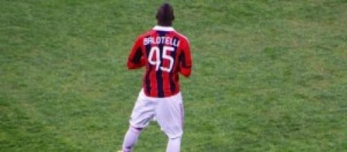 Formazioni, fantacalcio e quote di Milan-Parma