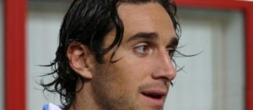 Formazioni, fantacalcio e quote di Verona-Inter