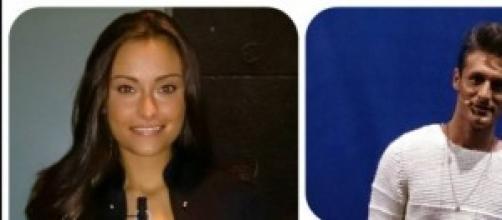 Nuova tronista : Irene Casartelli