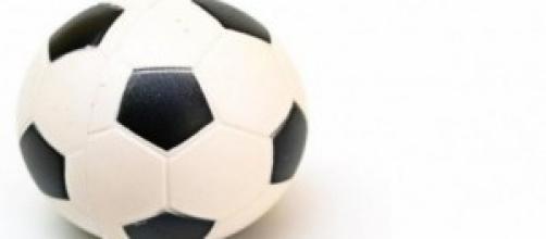 Serie B 2014: orari anticipi e posticipi.