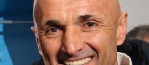 Spalletti non è più l'allenatore dello Zenit