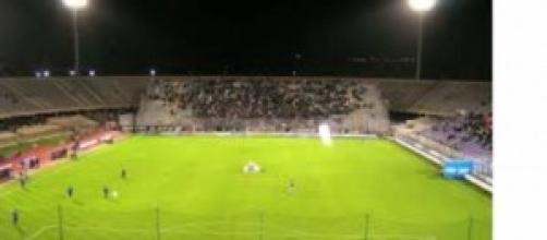 """Stadio """"S. Elia"""" di Cagliari"""