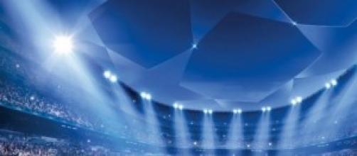 Streaming Atl Madrid - Milan diretta tv 11 marzo