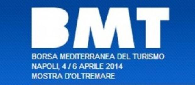 Borsa Mediterranea del Turismo: info e orari