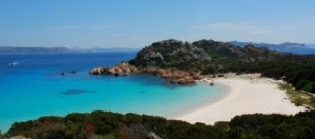 Pasqua in Sardegna lontani dal caos