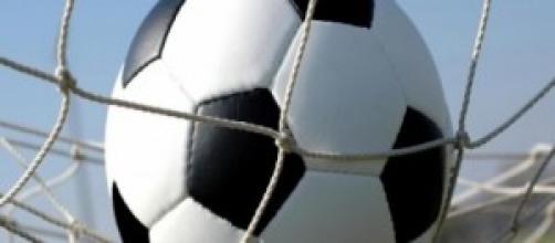 Austria Fußball-Bundesliga 27^ giornata