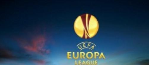 Europa League pronostici ottavi di finale