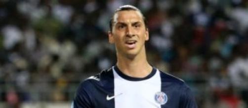 Ibrahimović capocannoniere di Ligue 1 con 23 reti