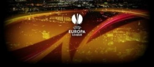 Juventus - Fiorentina, Europa League: formazioni