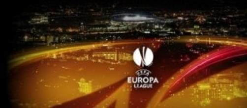 Pronostici Europa League 13 marzo