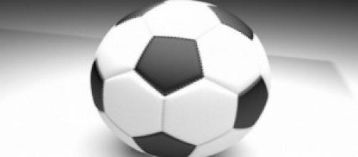 Pronostici Europa League Play - Offs 23 marzo