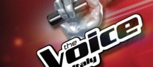 The Voice Of Italy 2, si ricomincia!