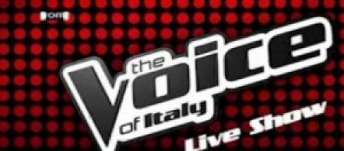 The voice of Italy ritorna in prima serata