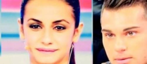 Uomini e donne news: Anna e Emanuele, il fanatismo