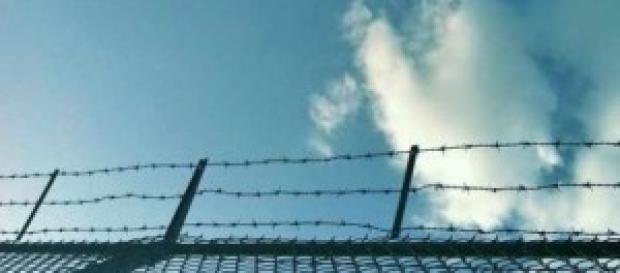 Amnistia e indulto 2014, ultime notizie da Renzi