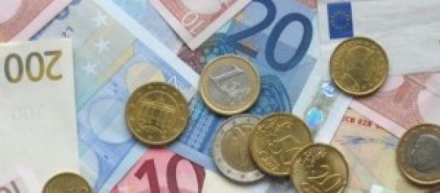 Busta paga 2014: quanto si guadagna
