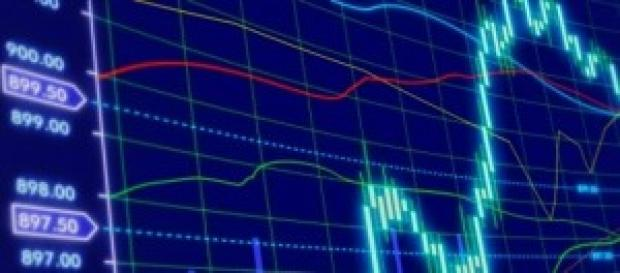 Ecco come investire nel Forex