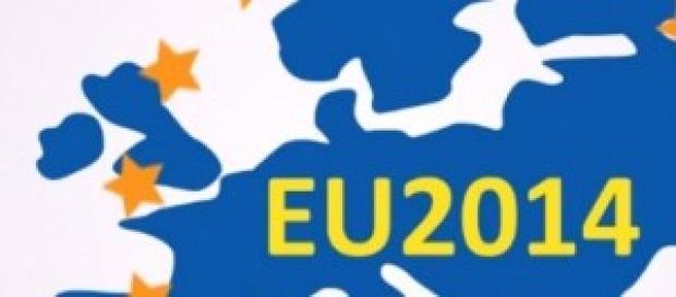 Sondaggi Emg europee: crolla Forza Italia