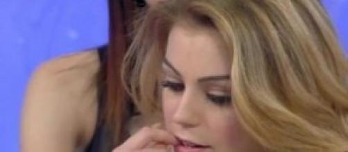 Alessia Cammarota ha mentito?