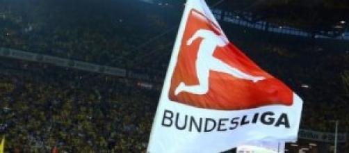 Bundesliga, 25^ giornata di campionato