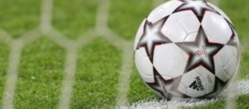 Calcio, partite di venerdì 14 marzo