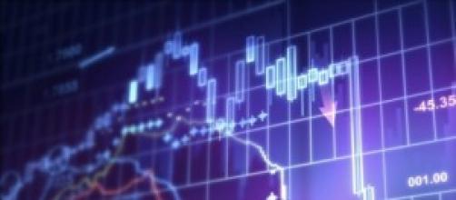 Ecco come investire nel trading online