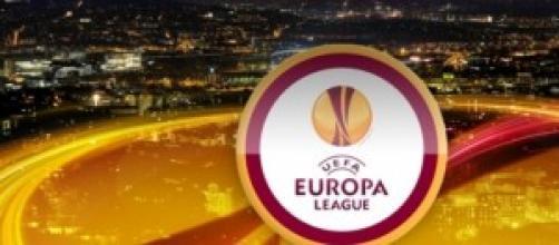 Europa League si giocano ottavi d'andata