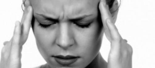 Il recupero della salute con l'autoguarigione
