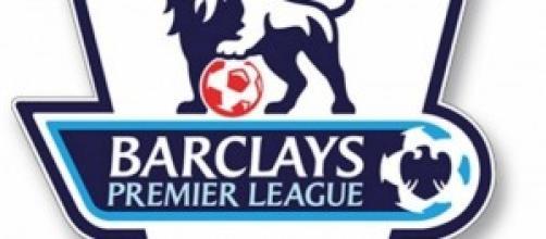 Premier League, Everton - Cardiff: pronostico