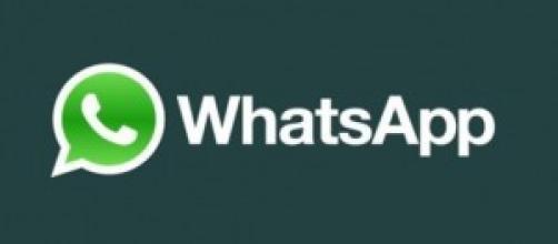 Privacy WhatsApp: chat log salvate vulnerabili