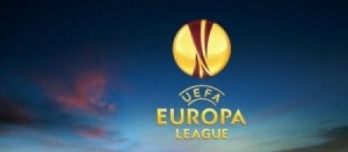 Quote scommesse di Europa League