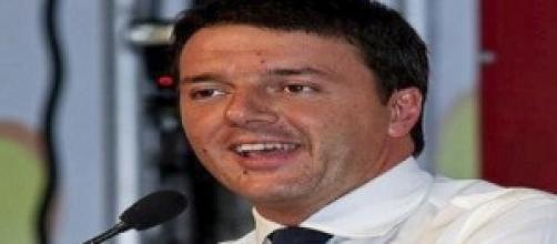 Renzi cala l'asso ma la stampa non se ne accorge.