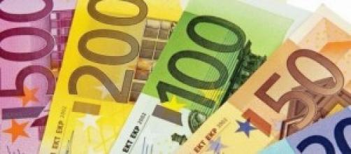 tassazione interessi capital gain