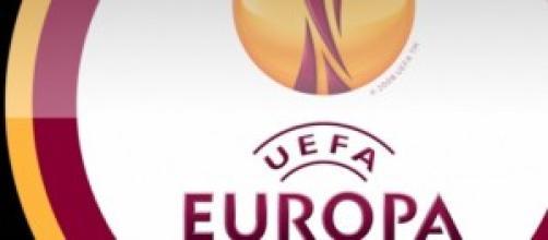 UEFA Europa League 2014 ----