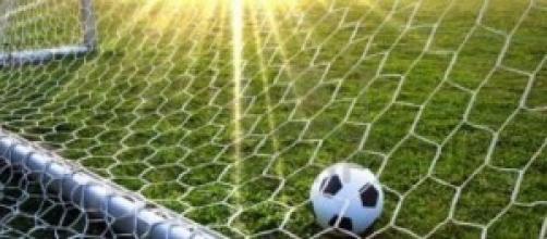 Calcio estero, partite di sabato 15 pomeriggio