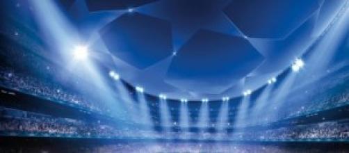 Champions League 2015/2016 in arrivo più introiti