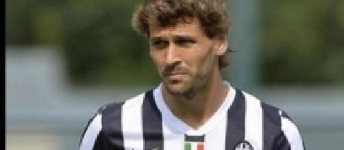 Genoa-Juventus, probabili formazioni serie A